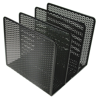 File Organizers and File Sorters, Item Number 2025845