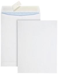 Business Envelopes, Item Number 2025850
