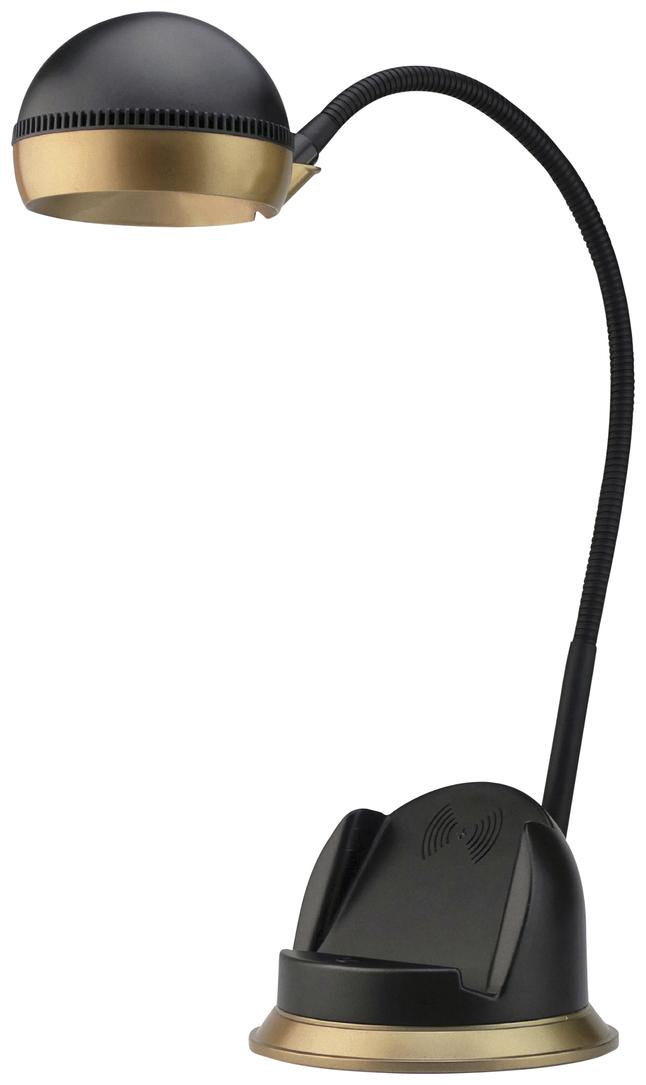 Desk Lamps, Item Number 2025857