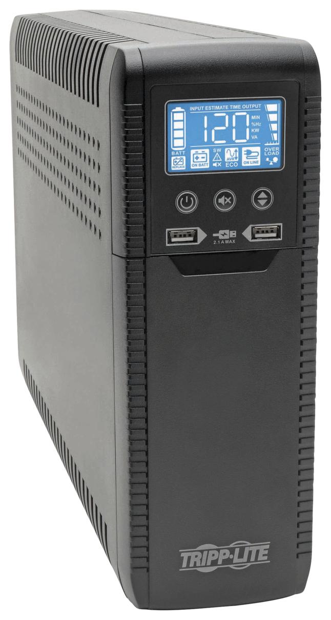 Computer Batteries, Item Number 2025859