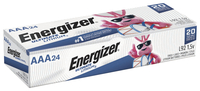 AAA Batteries, Item Number 2025868