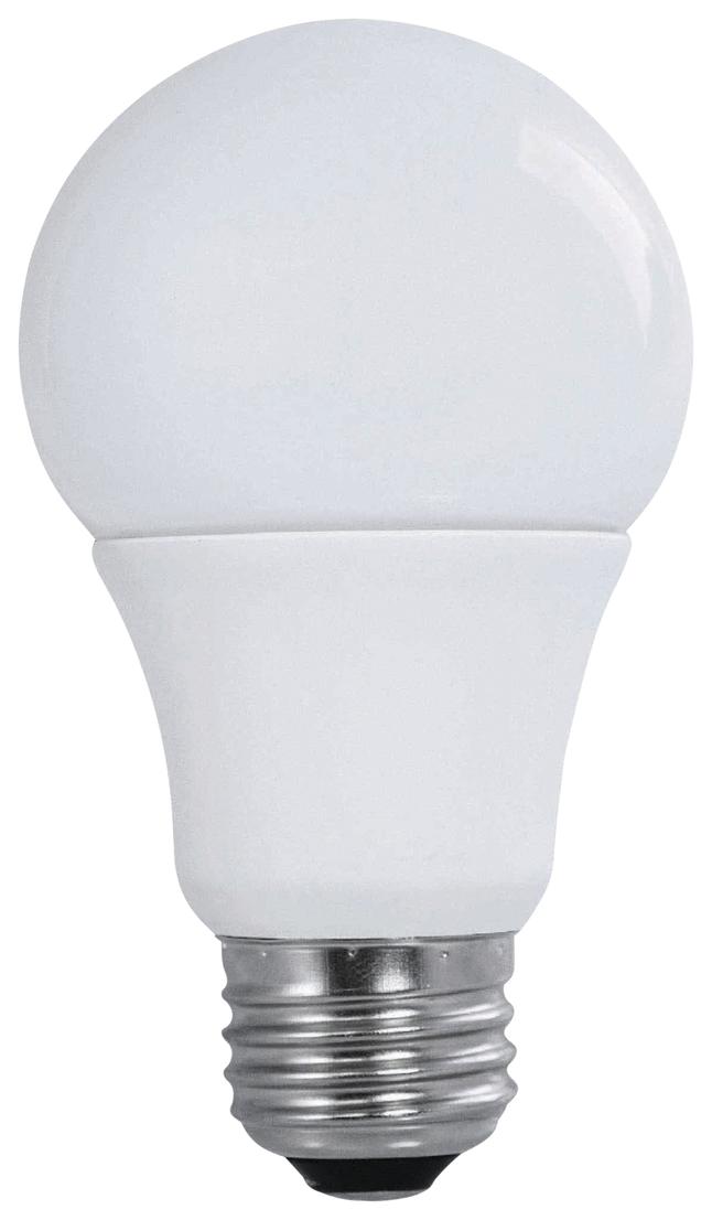 Light Bulbs, Item Number 2025875