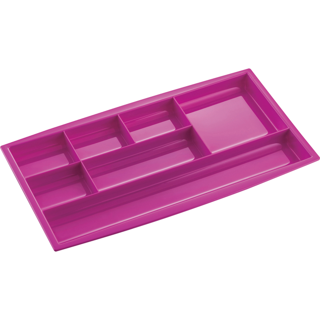 Desktop Trays and Desktop Sorters, Item Number 2025878