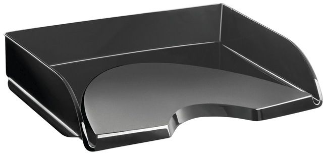 Desktop Trays and Desktop Sorters, Item Number 2025881
