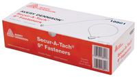 Top Tab Fastener Files and Folders, Item Number 2025899