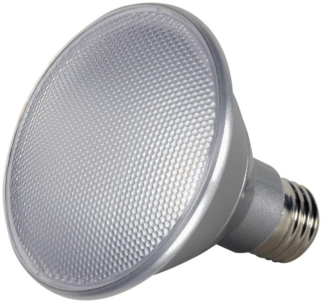 Light Bulbs, Item Number 2025900