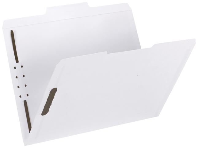 Top Tab File Folders, Item Number 2025905
