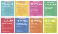 Coffee, Tea, Cocoa, Item Number 2025917