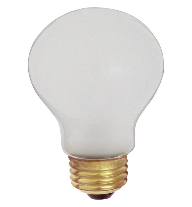 Light Bulbs, Item Number 2025928