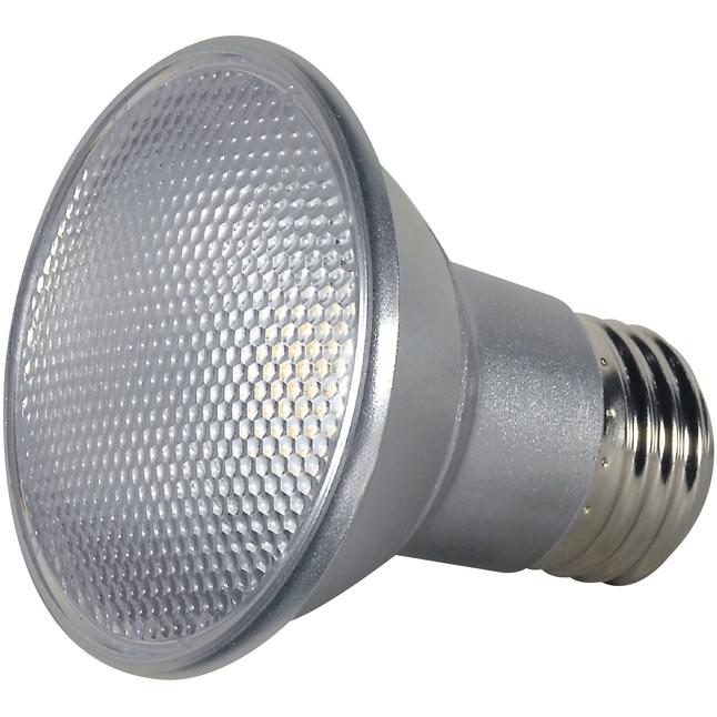 Light Bulbs, Item Number 2025935