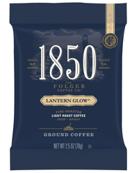Coffee, Tea, Cocoa, Item Number 2025937
