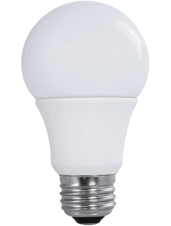 Light Bulbs, Item Number 2025941