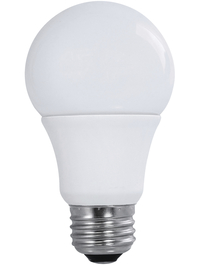 Light Bulbs, Item Number 2025941