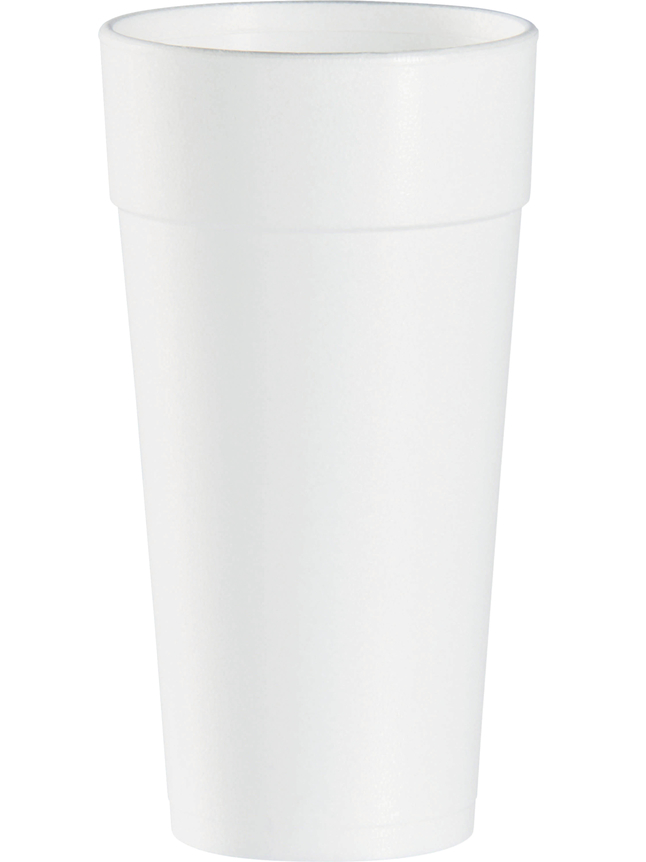 Coffee Cups, Plastic Cups, Item Number 2025955