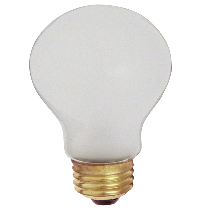 Light Bulbs, Item Number 2025959