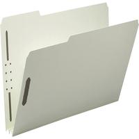 Top Tab Fastener Files and Folders, Item Number 2025964