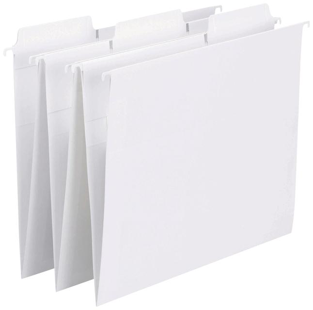 Hanging File Folders, Item Number 2025969