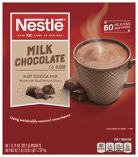 Coffee, Tea, Cocoa, Item Number 2025977
