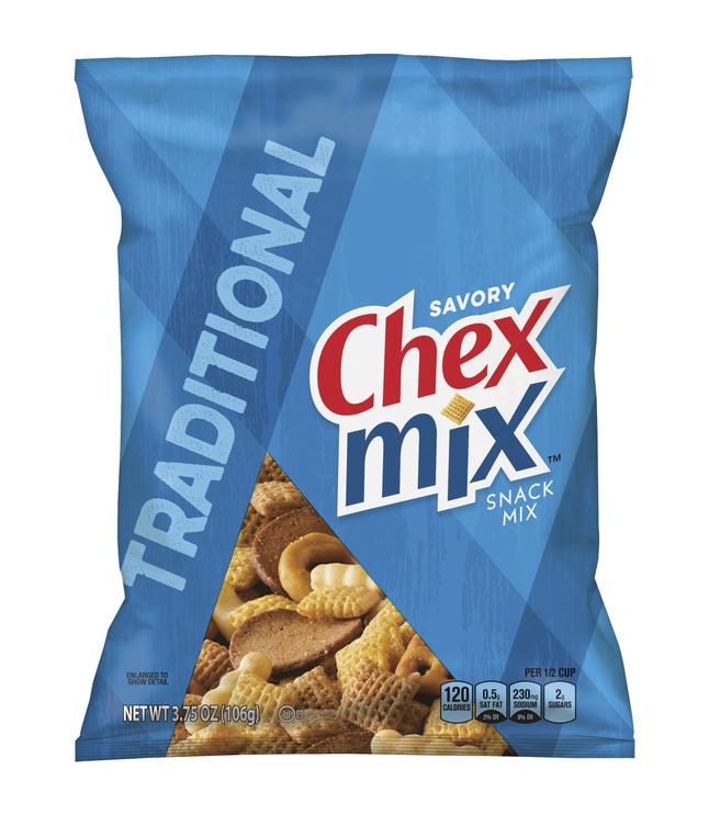 Snacks, Item Number 2025981