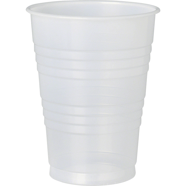 Coffee Cups, Plastic Cups, Item Number 2025991