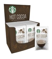 Coffee, Tea, Cocoa, Item Number 2025994