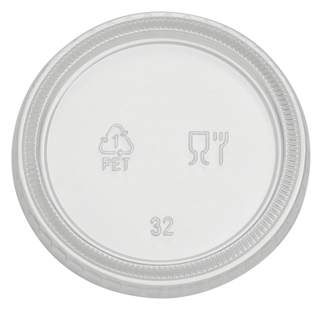 Coffee Cups, Plastic Cups, Item Number 2026001