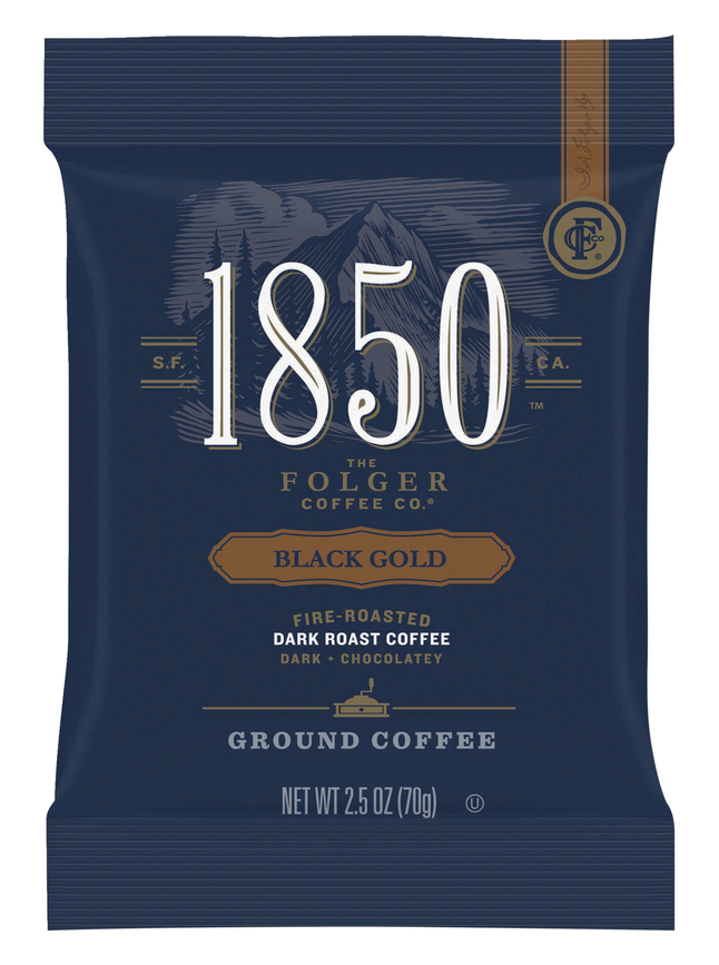 Coffee, Tea, Cocoa, Item Number 2026007