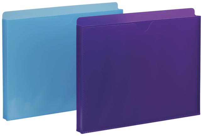 File Jackets, Item Number 2026008