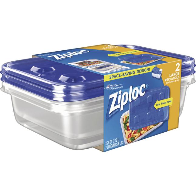 Food Storage, Item Number 2026019