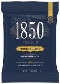 Coffee, Tea, Cocoa, Item Number 2026023