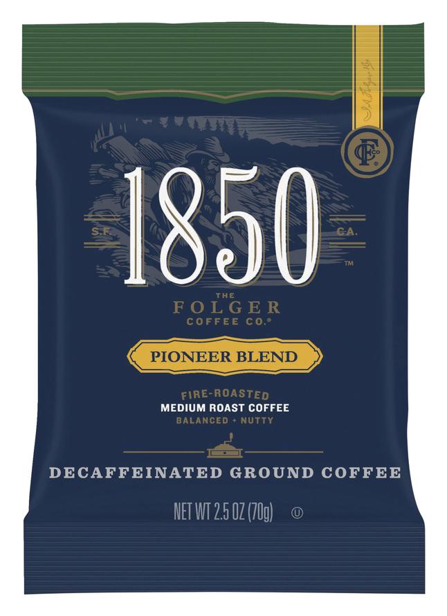 Coffee, Tea, Cocoa, Item Number 2026028