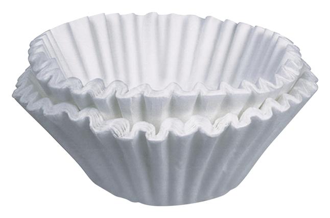 Plates, Bowls, Item Number 2026030
