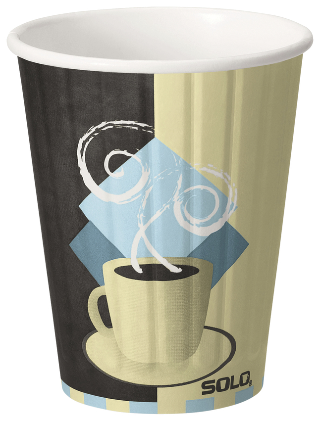 Coffee Cups, Plastic Cups, Item Number 2026065