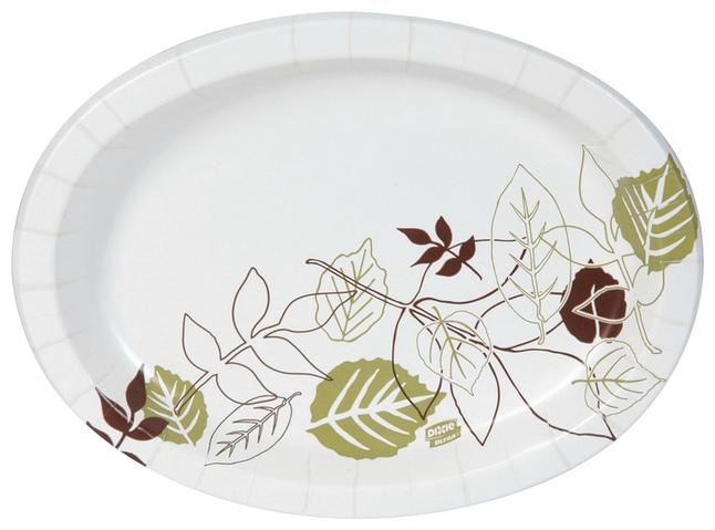 Plates, Bowls, Item Number 2026067