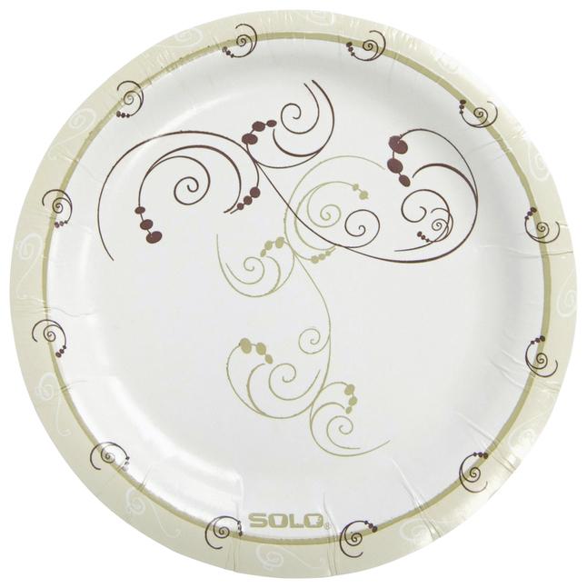 Plates, Bowls, Item Number 2026079
