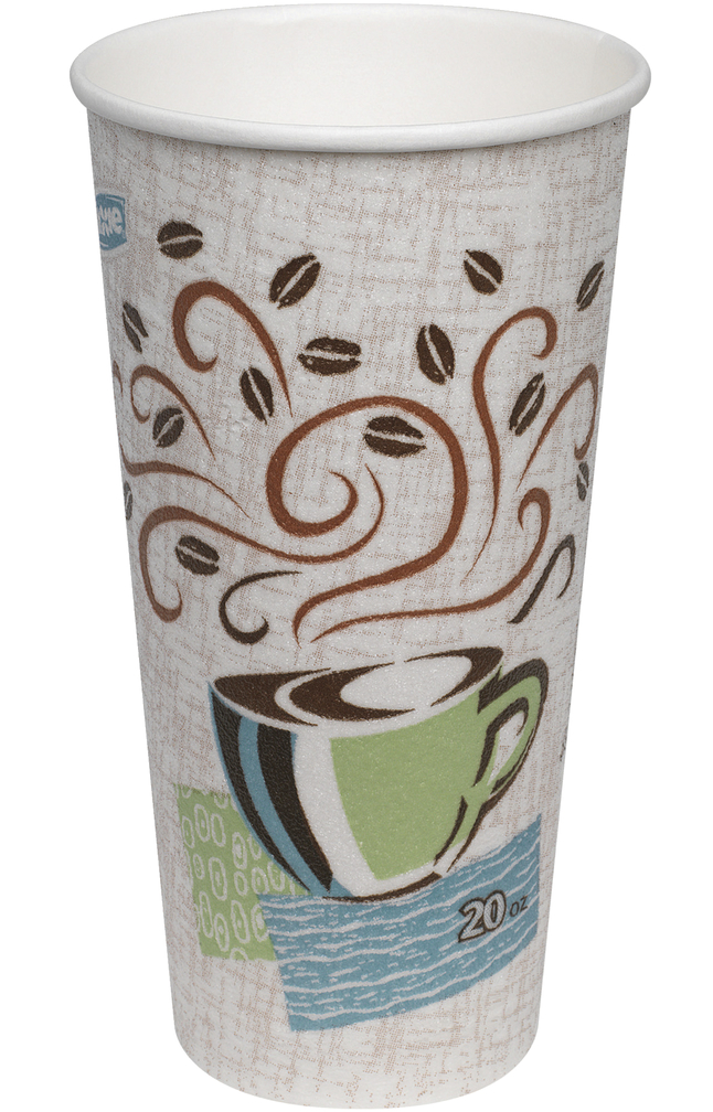 Coffee Cups, Plastic Cups, Item Number 2026086