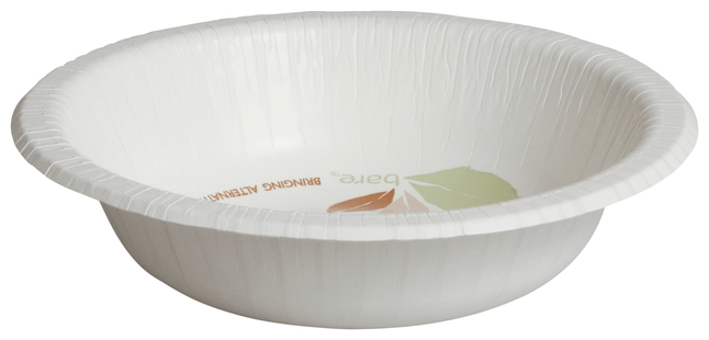 Plates, Bowls, Item Number 2026087