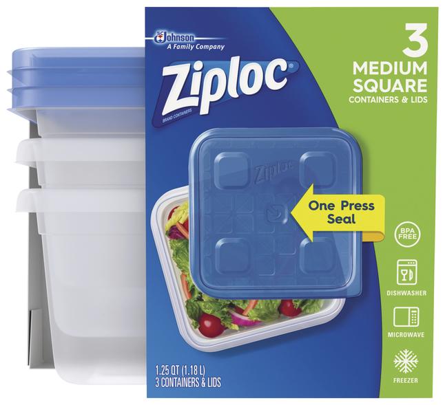 Food Storage, Item Number 2026088