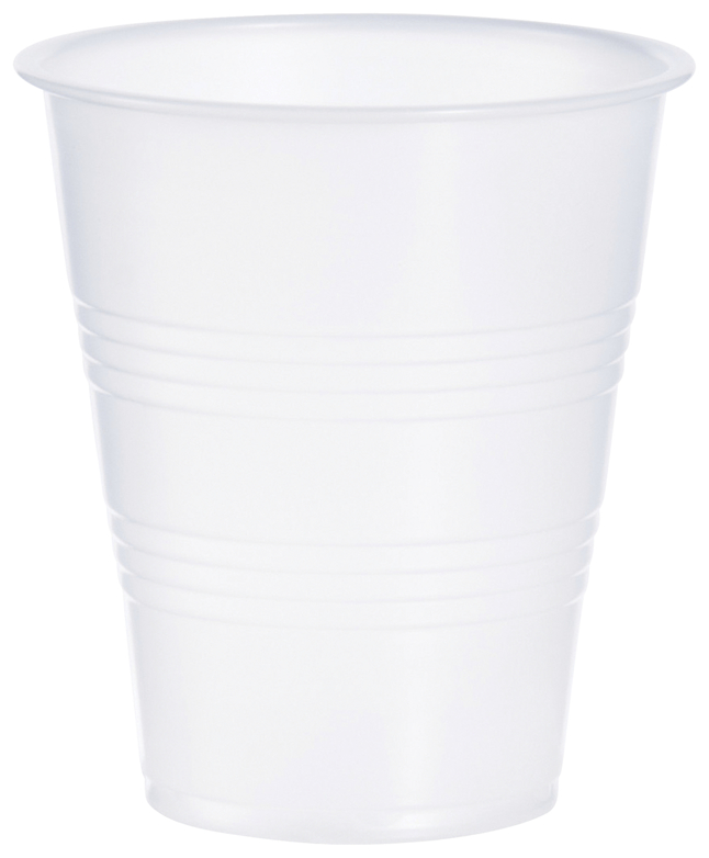 Coffee Cups, Plastic Cups, Item Number 2026089