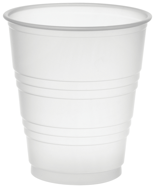 Coffee Cups, Plastic Cups, Item Number 2026090