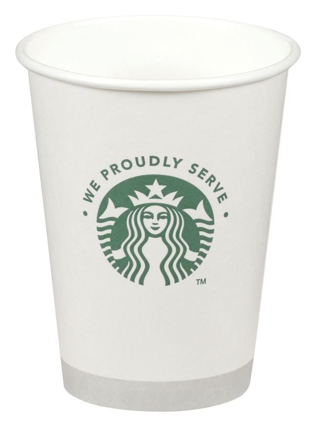 Coffee Cups, Plastic Cups, Item Number 2026096