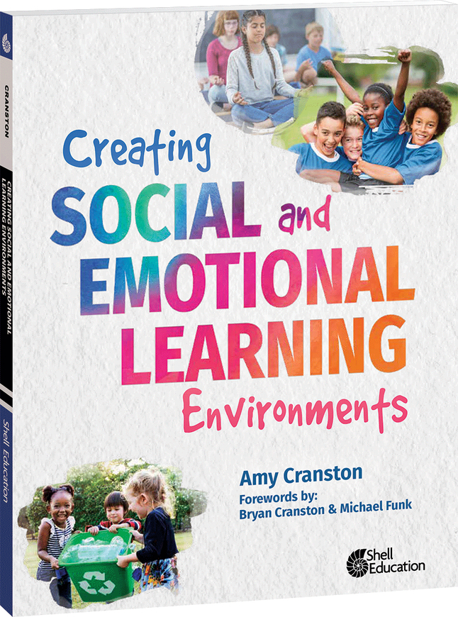 Teaching Resources, Item Number 2026116
