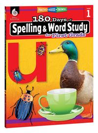 Literacy, Comprehension, Item Number 2026120