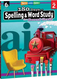 Literacy, Comprehension, Item Number 2026121
