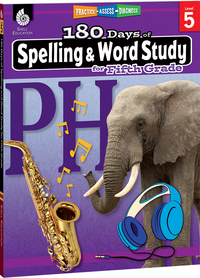 Literacy, Comprehension, Item Number 2026124