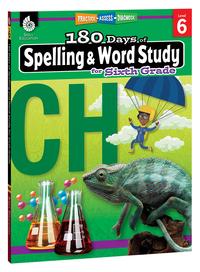 Literacy, Comprehension, Item Number 2026126