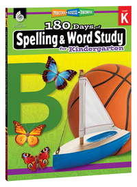 Literacy, Comprehension, Item Number 2026132
