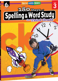 Literacy, Comprehension, Item Number 2026133