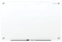 Dry Erase & White Boards, Item Number 2026147