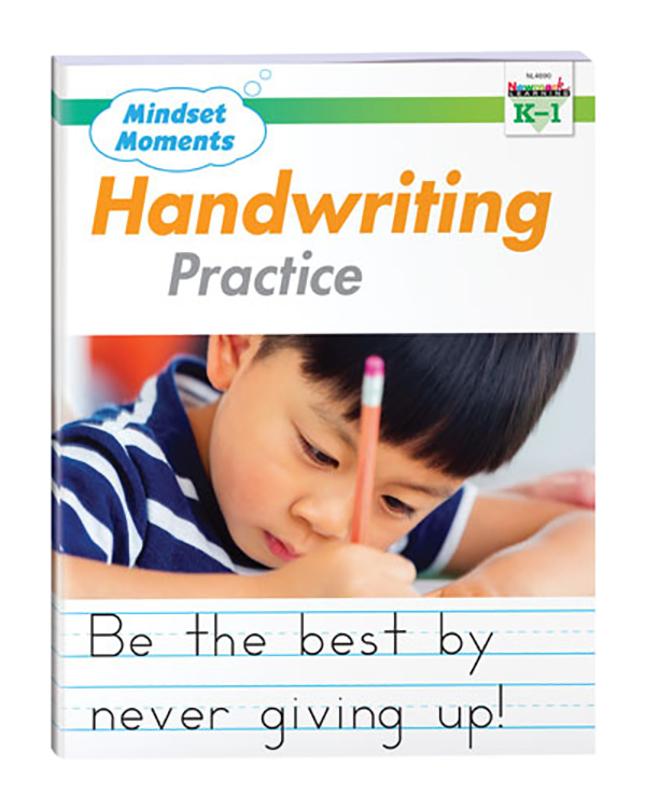 Writing, Handwriting, Item Number 2026315